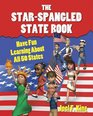 The Star-Spangled State Book