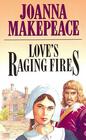 Love's Raging Fires