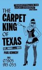 The Carpet King of Texas Sex Drugs  Rugs