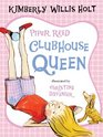 Piper Reed Clubhouse Queen