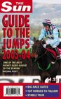 The Sun Guide to the Jumps 2003/2004