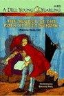 The Secret at Polk Street School (Polka Dot Private Eye)