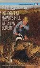 Incident at Hawk's Hill (Hawk's Hill, Bk 1)