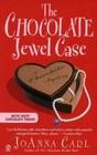 The Chocolate Jewel Case (Chocoholic, Bk 7)