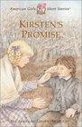 Kirsten's Promise