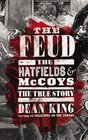 The Feud: The Hatfields and McCoys