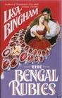 The Bengal Rubies