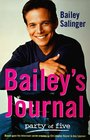 Bailey's Journal: Party of Five (Party of Five)