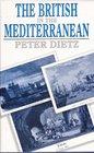 The British in the Mediterranean
