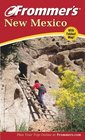 Frommer's  New Mexico 7th Edition