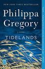 Tidelands A Novel