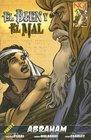 El Bien y El Mal Parte 2 Abraham Comic Book