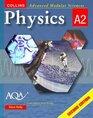 Physics A2