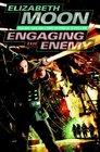 Engaging the Enemy (Vatta's War, Bk 3)