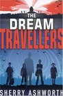 The Dream Travellers