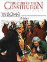 The Story of the Constitution 2nd Edition