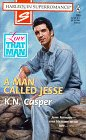 A Man Called Jesse