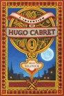L'Invention de Hugo Cabret  The Invention of Hugo Cabret