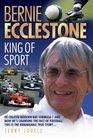 Bernie Ecclestone King of Sport