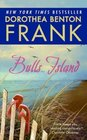 Bulls Island (Lowcountry Tales, Bk 9)