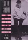 Judy Garland The Secret Life of an American Legend