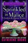 Sprinkled in Malice
