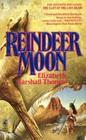 Reindeer Moon (Reindeer Moon, Bk 1)