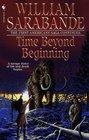 Time Beyond Beginning