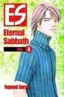 Es 4 Eternal Sabbath