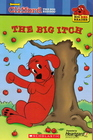 The Big Itch