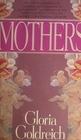 Mothers A Novel