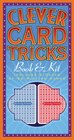 Clever Card Tricks Book  Kit