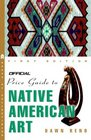 The Official Price Guide to Native American Art