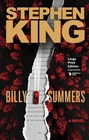 Billy Summers (Large Print)