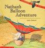 Nathan's Balloon Adventure