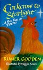 Cockcrow to Starlight A Day Full of Poetry