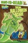 The Big Halloween Scare