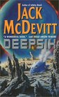 Deepsix (Engines of God, Bk 2)