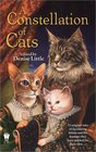 A Constellation of Cats (Daw Book Collectors)