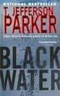 Black Water (Merci Rayborn, Bk 3)