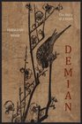 Demian The Story of a Youth