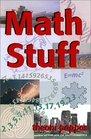 Math Stuff