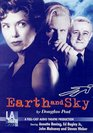 Earth and Sky - starring Annette Bening
