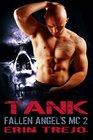 Tank (Fallen Angel's MC, Bk 2)