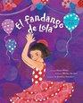 Lolas Fandango Sppb