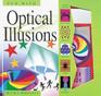 Fun with Optical Illusions