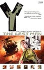 Y The Last Man Vol 2 Cycles