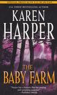 The Baby Farm