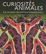 Curiosits animales