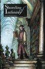 Shoreline of Infinity 6 Science Fiction Magazine